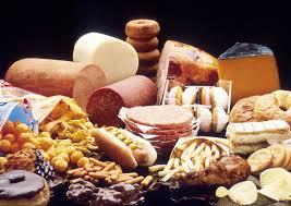 fatfood